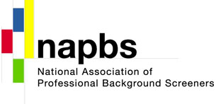 National Association of Professional Background Screeners